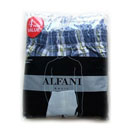 Men's Woven Boxers (Mainland China)