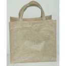 Lite Away Grocery Bag (Hong Kong)