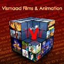 Animation Production Service (India)