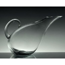 Glass Decanter (Hong Kong)