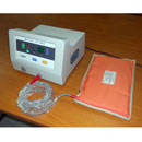 Magnetic Therapy Device (China)