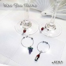 Wine Glass Finder (Hong Kong)
