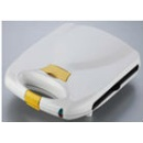 Sandwich Maker (Hong Kong)