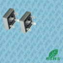 KBPC3510 Bridge Rectifier (China)
