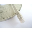 Cat5 Flat Cable (Hong Kong)