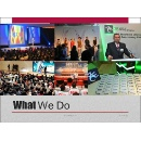 Corporate Conference & Event (Hong Kong)