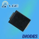 Hot Carrier Diode (Mainland China)