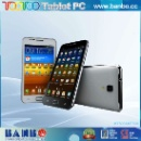 """5"""" MTK6575 Android Phone with gps, bluetooth (Mainland China)"""