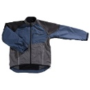 Aquanot Jacket (China)