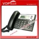 Low Cost VoIP Phone in Promotio (Mainland China)