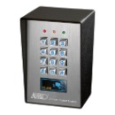 Access Control Reader Keypad (Hong Kong)