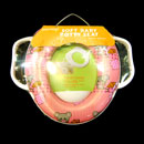 Babies' Potty Seat (Mainland China)