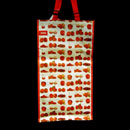 Trolley Shopping Bag (Mainland China)