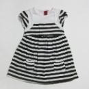 Baby Dress (Hong Kong)