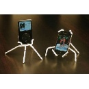 Spider Tablet Stand Holder (Mainland China)