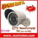 Security Camera (Mainland China)