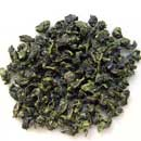 Tie Guan Yin (Mainland China)