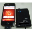 RFID Reader (Hong Kong)