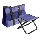Foldable Chair with Tote Bag (Hong Kong)