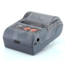 Portable Thermal Printer (China)