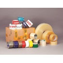 BOPP Packing Tape (Hong Kong)