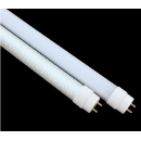 LED Tube (Hong Kong)