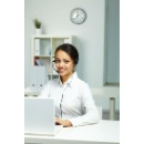 Clerical Support Services (Hong Kong)