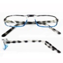 Plastic Reading Glasses (Hong Kong)