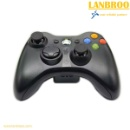 XBOX 360 Wireless Controller (Hong Kong)