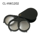5X/10X/15X Magnifier (Mainland China)