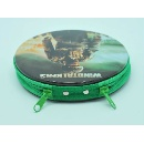 CD/DVD Case (China)