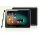 10 Inch Tablet PC (China)