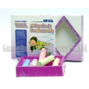 Product Packaging Box (China)