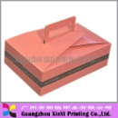 Paper Packaging Box Printing (China)