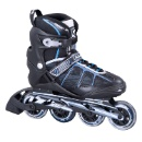 Adjustable Inline Skate (United Kingdom)