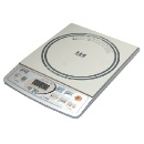 Portable Induction Cooktop (Mainland China)