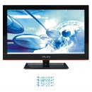 "24"" LED TV (China)"