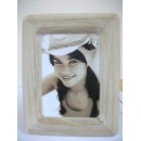 Wood Photo Frame  (Thailand)