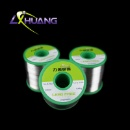 Lead Free Soldering Wire (Mainland China)