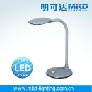 Dimmbale LED Table Lamp (China)