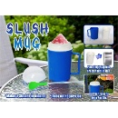Slush Mug (Hong Kong)