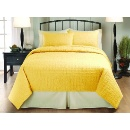 Cotton Bed Linen  (China)