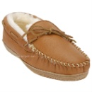 Sheepskin Indoor Slipper (Hong Kong)