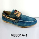 Men Casual Shoe (China)