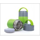 Vacuum Flask (Mainland China)