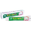 Anti-Bacteria 2 in 1 Toothpaste  (Taiwan)