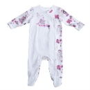 Kids Playsuit (Hong Kong)