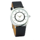 Wrist Watch (Mainland China)