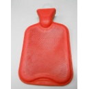BS Hot Water Bag (Hong Kong)