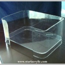 Crystal Clear Pet Beds (China)